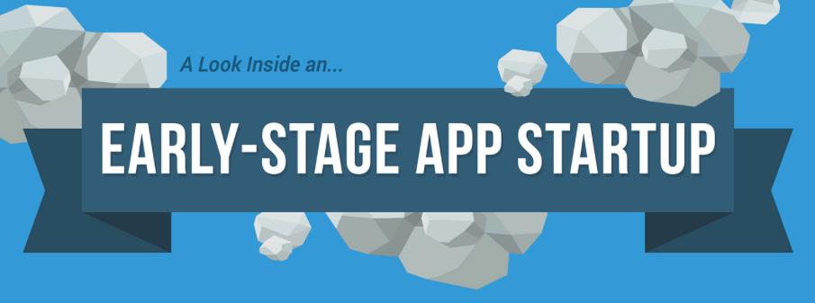 Start-up Apps